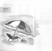 「エソラ」esora vol12