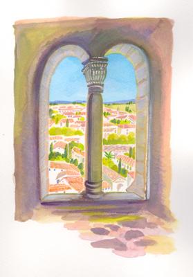 carcassonne1mini