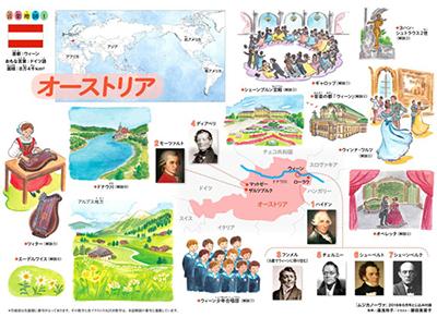 map01-mini