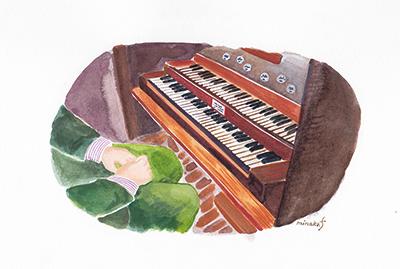 organ01mini
